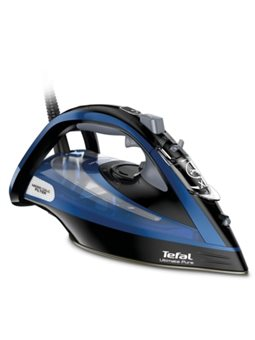 Праска Tefal FV9834E0 Ultimate Pure [FV9834E0]