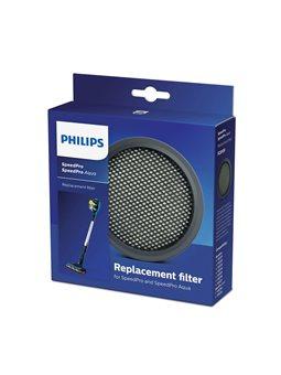 Фільтр Philips FC8009/01 для SpeedPro и SpeedPro Aqua [FC8009/01]