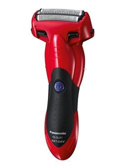 Електрична бритва Panasonic ES-SL41-R520 [ES-SL41-R520]