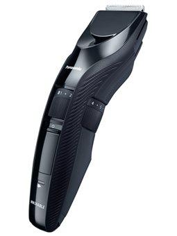 Машинка для пидстригання Panasonic ER-GC51-K520 [ER-GC51-K520]