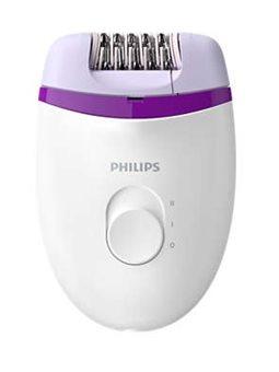 Епілятор Philips Satinelle Essential BRE225/00 [BRE225/00]