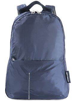 Рюкзак розкладний, Tucano Compatto XL, (синій) [BPCOBK-B]
