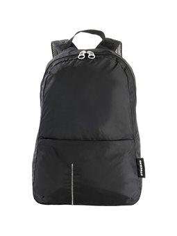 Рюкзак розкладний, Tucano Compatto XL, (чорний) [BPCOBK]