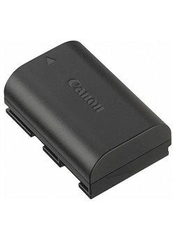 Аккумулятор Canon LP-E6N [9486B002]