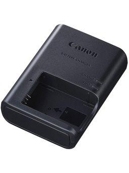 Зарядний пристрій Canon LC-E12 (EOS M3/M10) [6782B001]