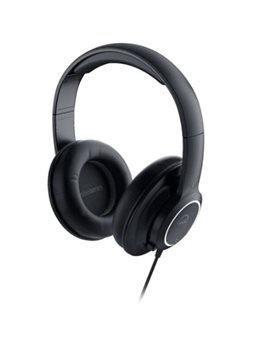 Гарнітура Dell Performance USB Headset – [520-AAKK]