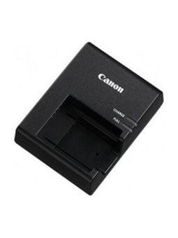 Зарядний пристрій Canon LC-E10 зерк. фотокамер [5110B001]