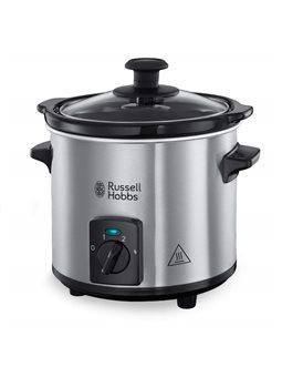 Медленноварка Russell Hobbs 25570-56 Compact Home [25570-56]