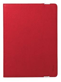 """Чохол Trust Primo Folio Case універсальний для планшетів 10"""", Red [20316_TRUST]"""
