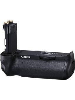 Аккумуляторная батарея Canon BG-E20 (EOS 5DMkIV) [1485C001]