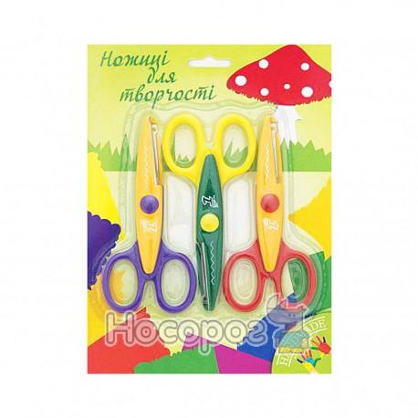 Ножницы для творчества 480133