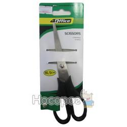 Ножницы 4Office 4-309 (04040520)
