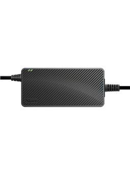 Адаптер живлення TRUST Xera 90W Smart Laptop Charger [22910]