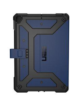 UAG Metropolis для iPad 10.2 2019 [121916115050]