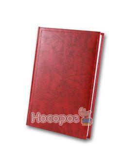 Діловий щоденник Бріск 3B-73