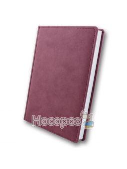 """Діловий щоденник Бріск 3B-71 """"Nuba"""" 184арк, формат А5, датований, крем.аркуші"""