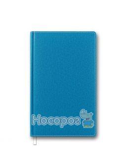Діловий щоденник Бріск 3B-61