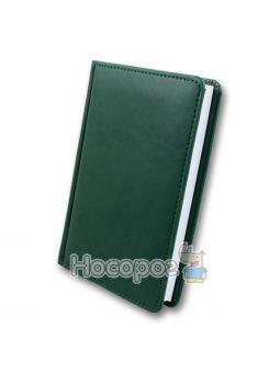 """Діловий щоденник Бріск 3B-155 """"Winner"""" 176арк, формат А6, датований, шкір.зам"""