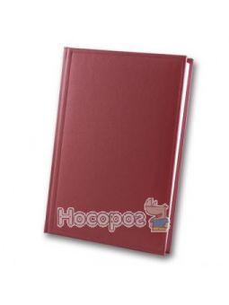 """Діловий щоденник Бріск 3B-15 """"Metaphor"""" 176арк, формат А6, недатований"""