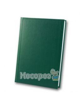 """Діловий щоденник Бріск 3B-15 """"Gospel"""" 176арк. формат А6, недатований"""
