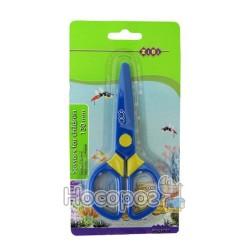 Ножницы детские ZB5008-02