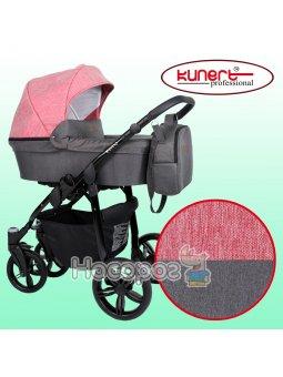 Коляска універсальна Kunert ROGE 03