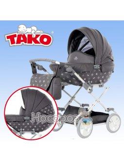 Коляска для кукол Tako Laret Imperial Mini 03