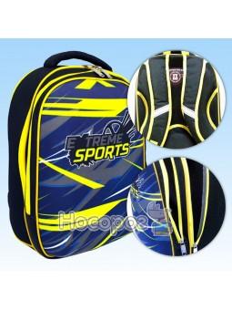 Рюкзак-черепашка Smile 972570 Спорт