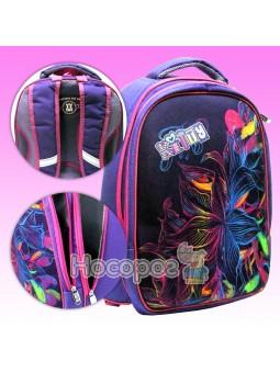 Рюкзак-черепашка Smile 972573