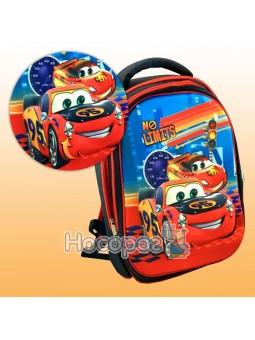 Рюкзак-черепашка Smile 972577 Машинки