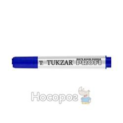 Маркер для доски TZ-5596