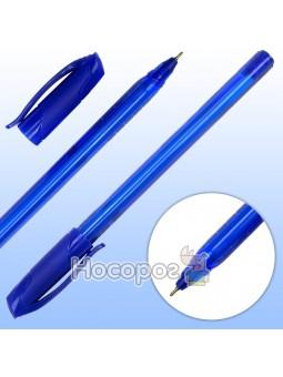 Ручка шариковая Digno Trijet MSO