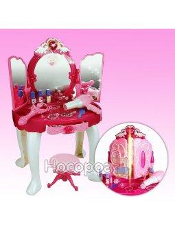 АКЦІЯ Столик для макіяжу М 0393 U/R