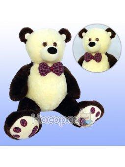 Мягкая игрушка Мишка Зефир в шоколаде 2/4 00033-98