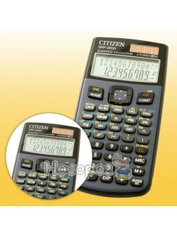 Калькулятор CITIZEN SRP-285N инженерный