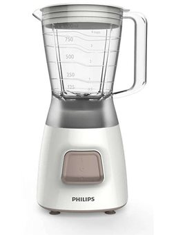 Стационарный блендер Philips HR2052/00 [HR2052/00]