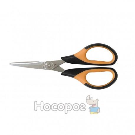Ножницы офисные L2541 480072
