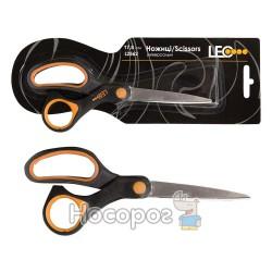 Ножницы L2562