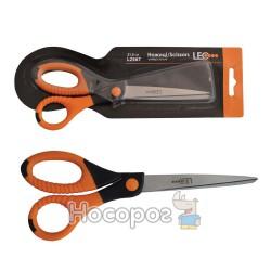 Ножницы L2567