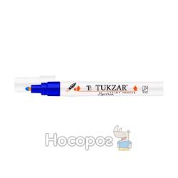 Маркер-краска TZ-5571