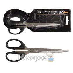 Ножницы L2521