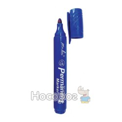 Маркер 1109-2191 Permanent синий