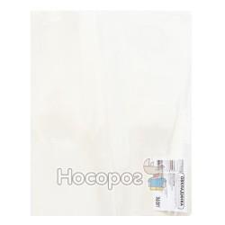 Обкладинка 2202-ТМ Tascom для зошитів та щоденників кольорові края ПВХ (210*345)(ціна за1шт/20обкл.)