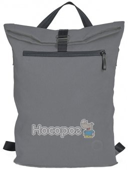 Сумка до коляски ANEX LB/AC-01 L-TYPE BACKPACK STONE