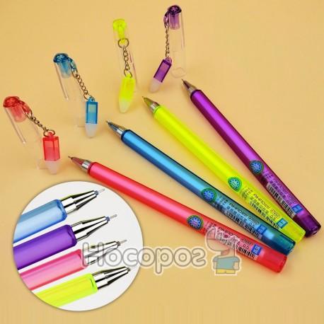 Ручка пиши-стирай AIHAO 47692