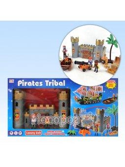 Пиратский набор 0809-2