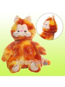 Кот сидячий 00071-3