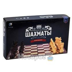 Шахматы Т74-D388