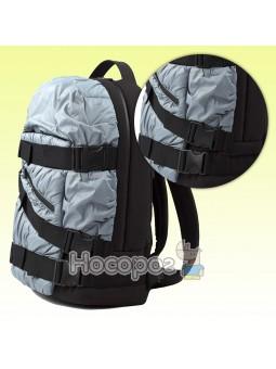 Рюкзак ANEX QUANT Q/AC b04 air