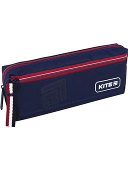 Пенал Kite Education K20-647-2